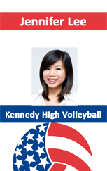 Volleyball ID card, Tournaments, Leagues.