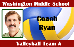 Volleyball ID card #2, Tournaments, Leagues.